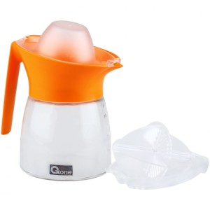 Chelsea Juicer ox 331 orange