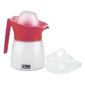 Chelsea Juicer ox 331 red