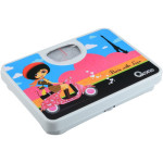 Bathroom Scale ox 917