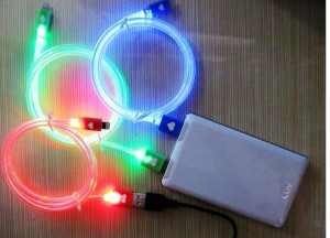 iphone-5-led-light-charging-usb-cable-free-shipping-pjt2121-1403-13-pjt21217-002_zpsf8781a8d