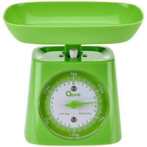 sweet scale oxone ox-211 green