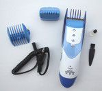 Hair Clipper Rechargeable STM 982