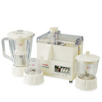 4in1 Juicer and Blender ox 867