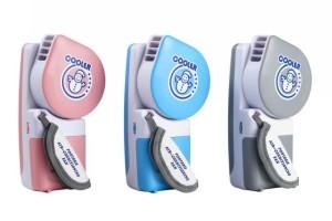 AC Genggam Portable 3