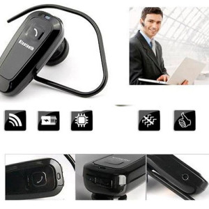 Bluetooth Earphone BH-320 MURAH