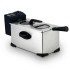 Deep Fryer ox 989