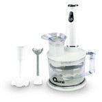 Eco Hand Blender and Choper ox 161