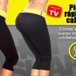 Hot Shapers Pants
