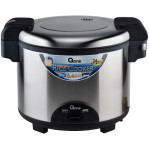 Jumbo Rice cooker ox 189