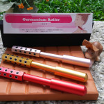 Magic Stick Germanium Face Roller