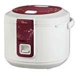 Mini Rice Cooker ox 817n