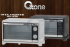 Oven Toaster ox 828