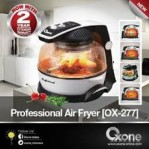 Professional Air Fryer ox 277