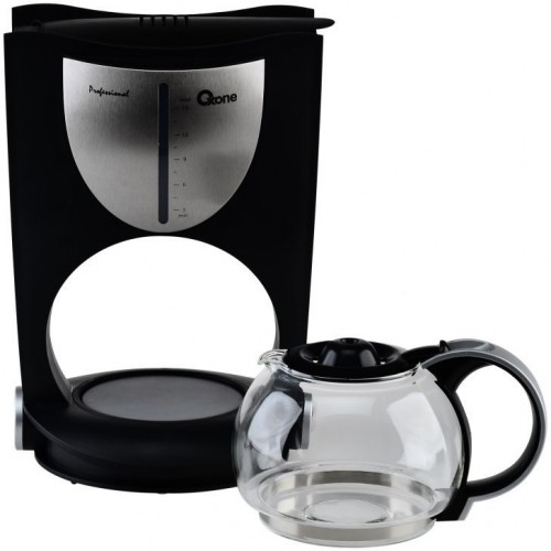 coffee and tea maker oxone ox-212 1