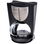 coffee and tea maker ox 212