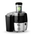 eco express juicer ox 191