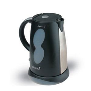 electrik kettle ox 232