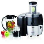 express juicer and blender ox 869pb