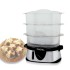 food Steamer ox 262n