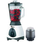 Ice Blender ox 864n