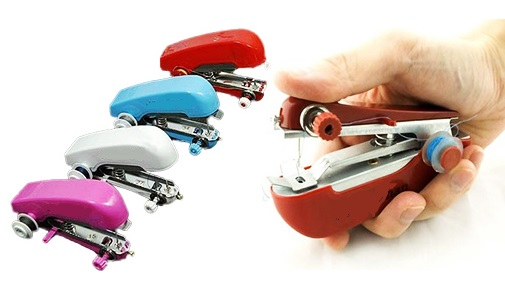 mini handheld sewing machines 1