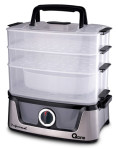 Multy Food Steamer ox 262n