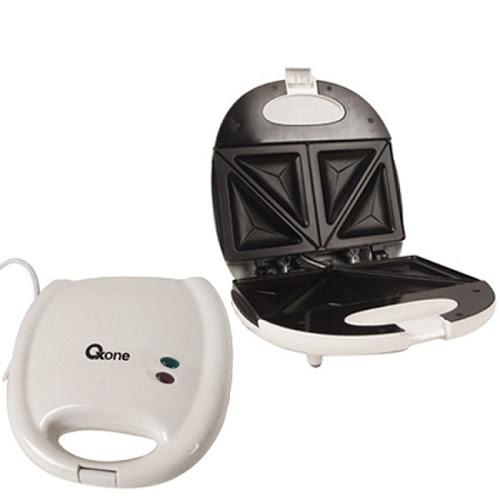 sandwich toaster oxone ox-835