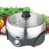 Shabu-Shabu 3In1 Cooker OX 611
