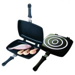 Multi Pan 2in1 ox 50