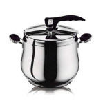 professional pressure cooker ox 1110