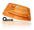 bamboo cutting board ox 610