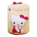 cover galon HK cream