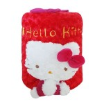 cover galon HK merah