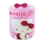 cover galon HK pink muda