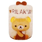 cover-galon-rilakkuma