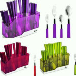 cuttlery set ox 9200