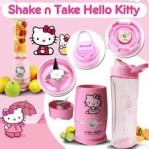 shake n take hello kitty