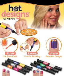 jual 6 color starter kit hot design nail art basic kit
