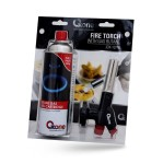 fire torch ox 107n