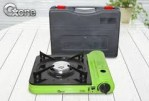 portable gas stove ox 930n