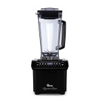 signature power blender ox 880