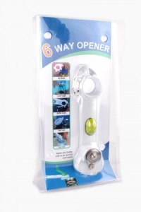 6 way opener murah