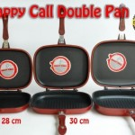 happy call cooking pan 32 cm