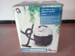 vacum cleaner ox-878 / wet and dry vacum cleaner ox-878