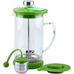 2in1 caffee dan tea maker oxone 035