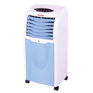 air cooler CO 100 AL mayaka