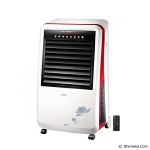 maspion air cooler mac 03