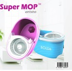 super mop aristo bolde