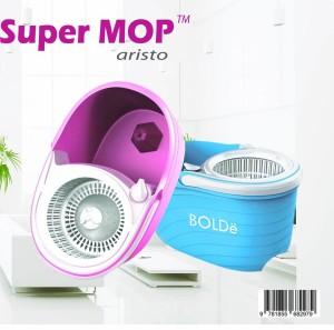 super mop aristo bolde