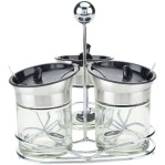 jam jar set oxone 327